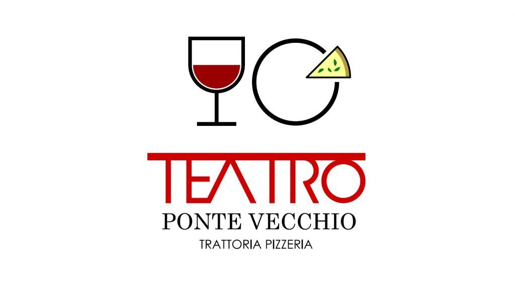 teatro_logo1